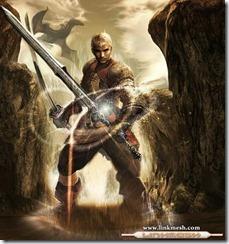 espada_del_gladiador