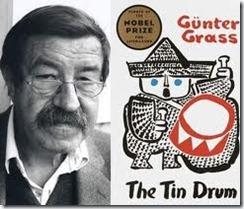 Gunther