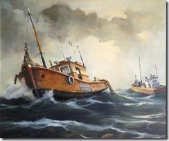 Pesca-en-alta-mar