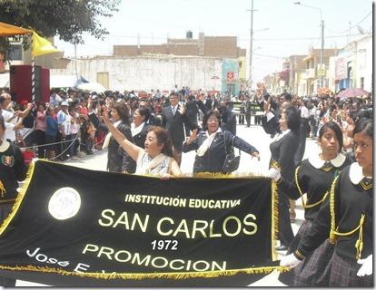 SanCarlos01