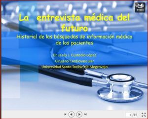 Medico futuro