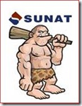 SUNAT2