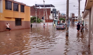 lluvias-en-lambayeque-noticia-844985