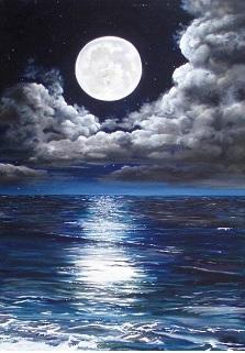 luna plateada2